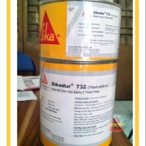 Sikadur®-732