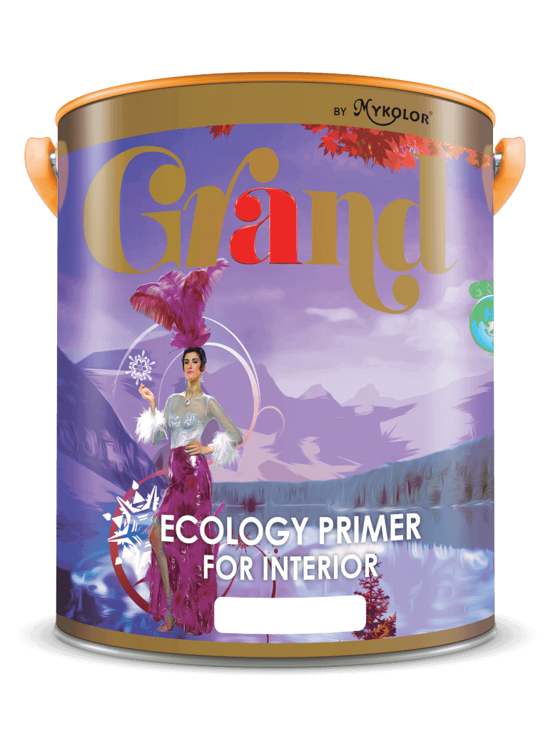 MYKOLOR GRAND ECOLOGY PRIMER FOR INTERIOR 1