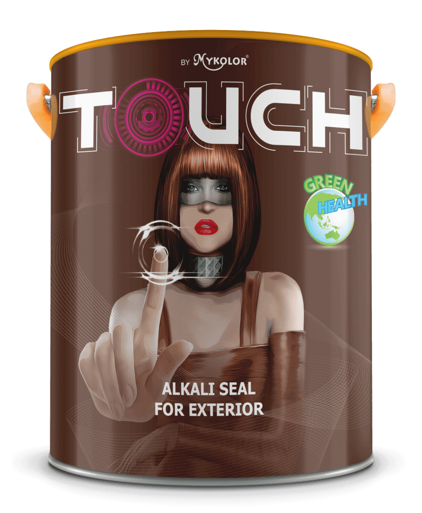 MYKOLOR TOUCH ALKALI SEAL FOR EXTERIOR 1