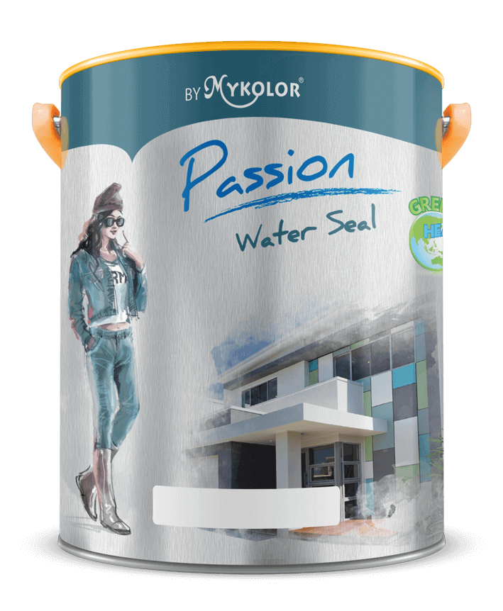 MYKOLOR PASSION WATER SEAL 1
