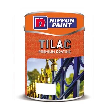 SƠN NIPPON TILAC 1