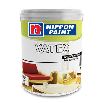 SƠN NIPPON VATEX 1