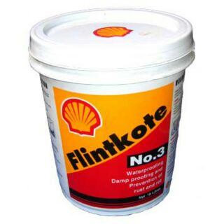 CHẤT CHỐNG THẤM SHELL FLINTKOTE NO3 1