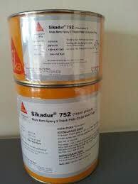 SIKADUR 752 1