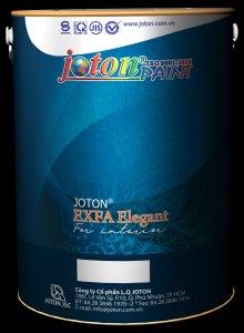 SƠN NỘI THẤT JOTON® EXFA ELEGANT 2