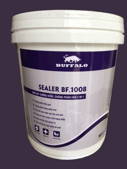 SƠN LÓT  2 IN 1 BUFFALO SEALER BF.1008 1