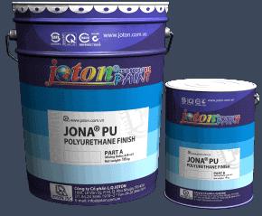 SƠN JONA® PU 1
