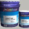 SƠN EPOXY 2 THÀNH PHẦN JONA® TAR 2