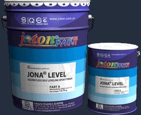 JONA® LEVEL 1