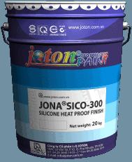 JONA® SICO-300 1