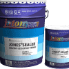 SƠN LÓT JONES® SEALER 2