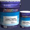 SƠN LÓT EPOXY JONES® WEPO 2