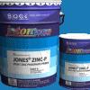 JONES® ZINC-P 2