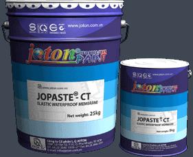 JOPASTE® -CT 1
