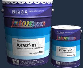 JOTAD®-01 1