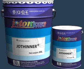 JOTHINNER®300 1