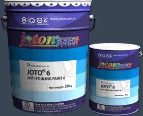 JOTO® 12 1