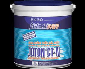 JOTON® CT-N 1