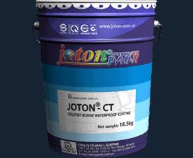 JOTON® CT 1