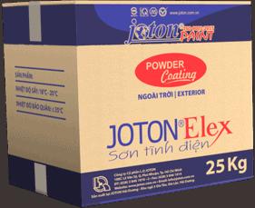 JOTON® ELEX EXT 1