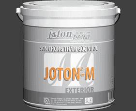 JOTON-M® 1