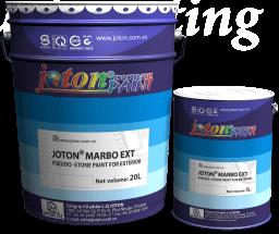 JOTON® MARBO EXT 1