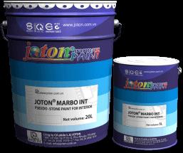 JOTON® MARBO INT 1