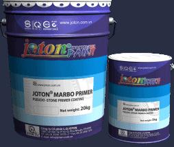 JOTON® MARBO PRIMER 1