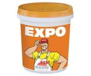SƠN NƯỚC NGOẠI THẤT EXPO EASY FOR EXTERIOR 1