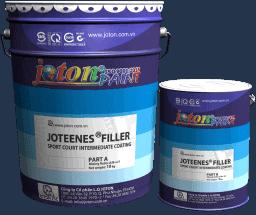 JOTEENES® FILLER 1