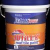 JOTILEX® 3