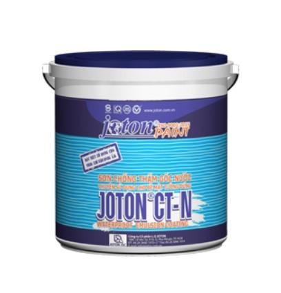 JOTON®CT-N