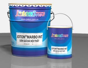 sơn Joton® Marbo Int