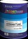 JOTEENES® LINE 1