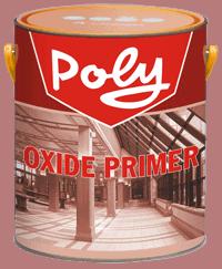 SƠN LÓT CHỐNG GỈ ALKYD – POLY OXIDE PRIMER 1