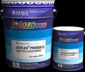 JOTILEX® PRIMER CL 1