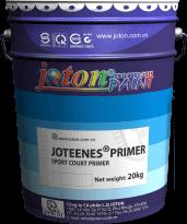 JOTEENES® PRIMER 1