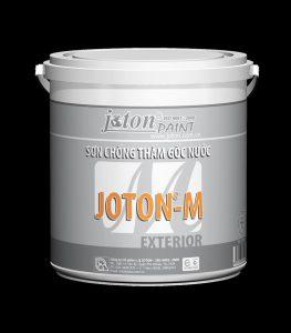 JOTON-M®