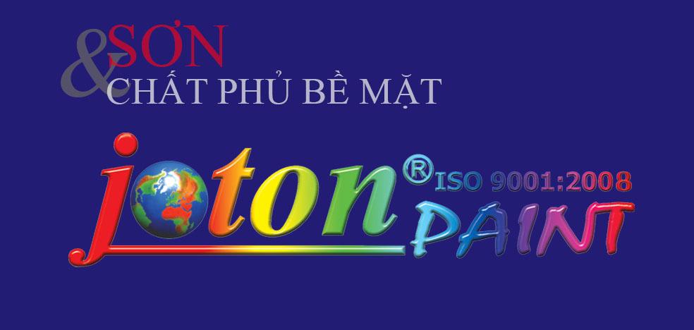 JOTON® CT-N 2