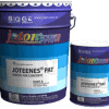 JOTEENES® PAT 2