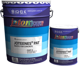 JOTEENES® PAT 1