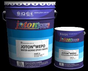 JOTON® WEPO 1
