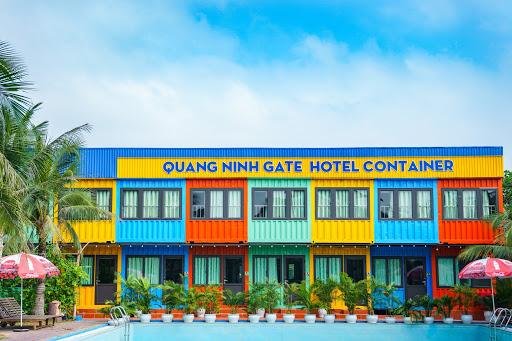 Kinh Nghiệm Chọn Sơn Ngoại Thất, Nội Thất Cho Khách Sạn, Nhà Nghỉ