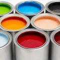 Bước tiến trong công nghệ sơn, các sản phẩm sơn không mùi 4
