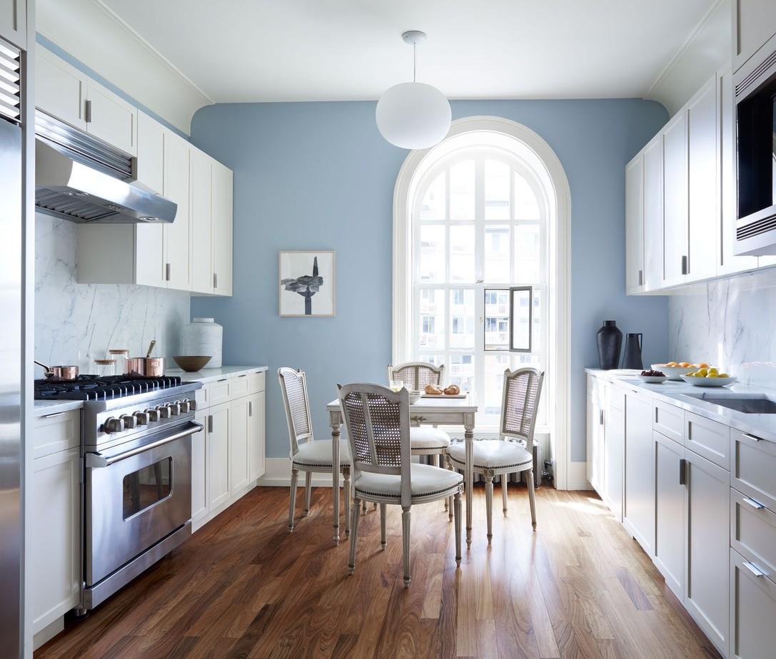Làm thế nào để sơn một căn phòng: 10 bước để sơn tường như một chuyên gia.