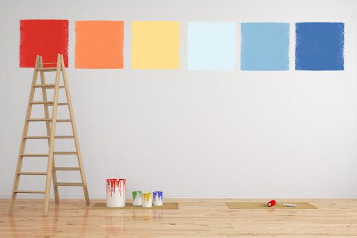 sơn phủ là gì